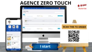 Zero Touch Agency, Business opportunity for agencies, consultants, marketers and freelancers